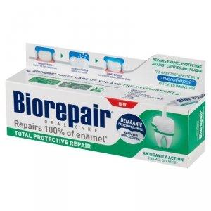 Biorepair Pasta do zębów Pełna Ochrona 75ml