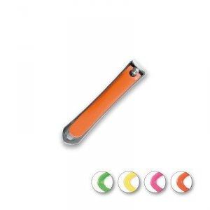 Top Choice Colours Obcinacz do paznokci L (77630)  1szt