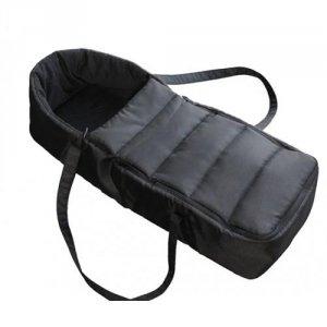 Nosidełko do wózka XINN Twin Kekk