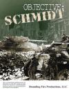 ASL Objective Schmidt