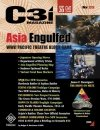 C3i Magazine Issue #20