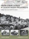 Francuskie czołgi w latach II wojny światowej (2)
