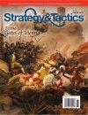 Strategy & Tactics #295 Gates of Vienna