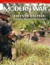 Modern War #7 Vietnam Battles: Snoopy's Nose & Iron Triangle