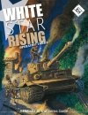 White Star Rising: Operation Cobra