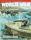 World at War #23 Guadalcanal