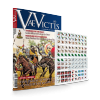 VaeVictis no. 147 Lex Saxonum