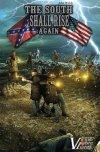 The South Shall Rise Again (box)