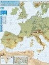 WestFront: The War in Europe 1943-45 – Second Edition
