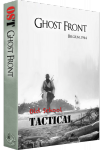 Old School Tactical V2 Ghost Front