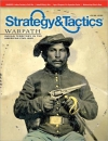 Strategy & Tactics #291 Warpath