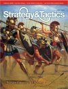 Strategy & Tactics #286 Athens vs Sparta