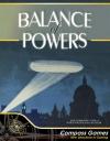 Balance of Powers