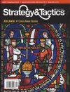 Strategy & Tactics #266 Julian