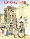 Assyrian Wars