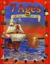 7 Ages: 6000 years of human history