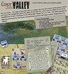 The Lost Valley: The Siege of Dien Bien Phu