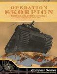 Operation Skorpion