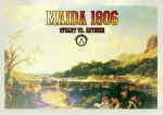 Maida 1806
