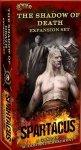 Spartacus: Shadow of Death Exp