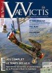 VaeVictis no. 129 Le Temps des As II