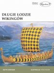 Długie łodzie wikingów