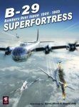 B-29 Superfortress 2nd Ed.