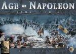Age of Napoleon