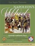 Napoleon's Wheel