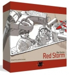 War Stories: Red Storm