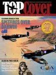 Top Cover #1 - Spitfire over Darwin