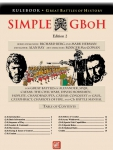 Simple Great Battles of History - 2nd Ed.