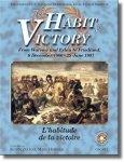 Habit of Victory