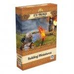 878 Vikings Building Miniatures