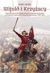 Witold i Krzyżacy