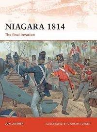 CAMPAIGN 209 Niagara 1814