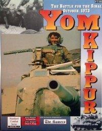 (UŻYWANA) Yom Kippur
