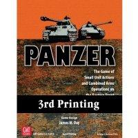 Panzer, 3rd Printing
