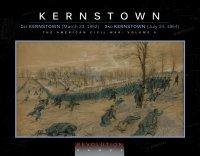 Kernstown (boxed)
