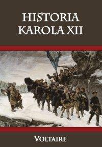 Historia Karola XII