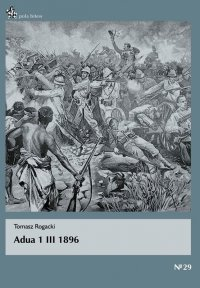 Adua 1 III 1896