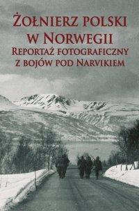 Żołnierz polski w Norwegii