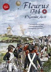 Fleurus 1794 (VV)