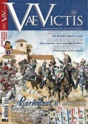 Les Maréchaux II: Dupont 1808 - Victor 1811 - Suchet 1813