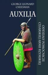Auxilia (miękka oprawa)