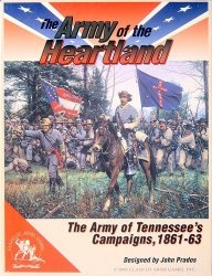 The Army of the Heartland