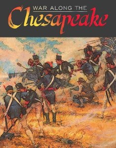 War Along the Chesapeake