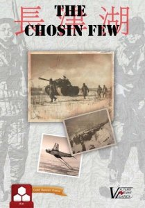 The Chosin Few