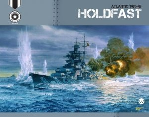 Holdfast Atlantic