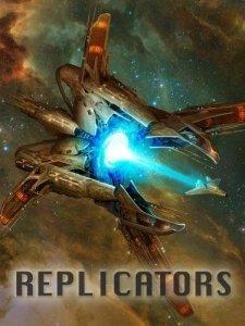 Space Empires: Replicators